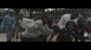 NandoLeaks New Video: Miggs de Bruijn – Alsof Je Weet F.t Jermaine Niffer (Prod. MiniBeats)