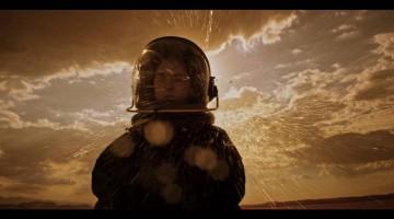 NandoLeaks New Video: R3hab – Icarus