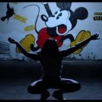 NANDOLEAKS NEW VIDEO: SBMG – No Mickey (prod. Dopebwoy)