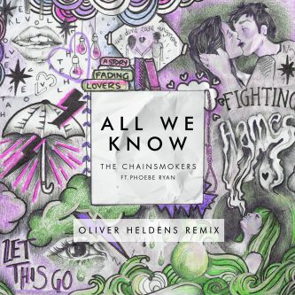 the-chainsmokers-all-we-know-oliver-heldens-remix-2016-2480x2480