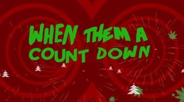 NandoLeaks New Music: Major Lazer – Christmas Trees (feat. Protoje)