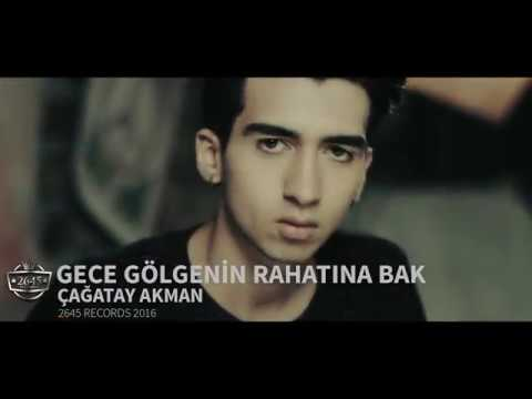Nandoleaks New Video Cagatay Akman Gece Golgenin Rahatina Bak Nandoleaks