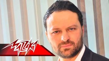 NandoLeaks: Prince El Layaly – Tarek Sherif برنس الليالى – طارق شريف
