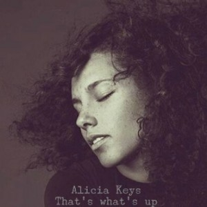 Alicia-Keys-Thats-Whats-Up-2017