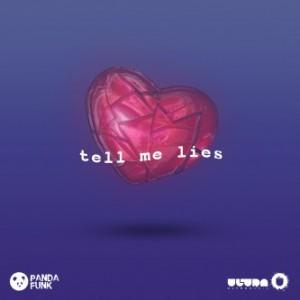 deorro-tell-me-lies-2016