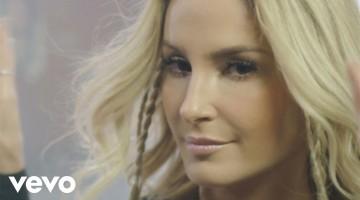 NandoLeaks New Video: Claudia Leitte – Taquitá