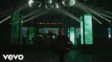 NandoLeaks New Video: Giorgio Moroder – Good For Me ft. Karen Harding