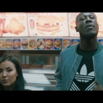 NANDOLEAKS NEW VIDEO: STORMZY- BIG FOR YOUR BOOTS
