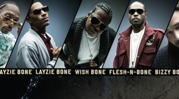 Bone-Thugs-UNI5-Slang-Inc-3