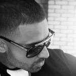 jay-sean-music