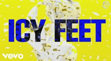 NandoLeaks New Music: TCTS – Do It Like Me (Icy Feet) ft. Sage The Gemini, Kelis