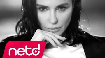 NandoLeaks New Video: Gülşen – Her Gece (Mirkelam Şarkıları)