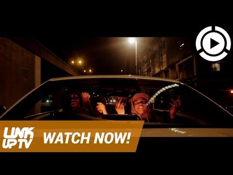 NandoLeaks New Video: Lethal Bizzle ft Abra Cadabra, Ghetts, Frisco, Flowdan – Round Here (REMIX)