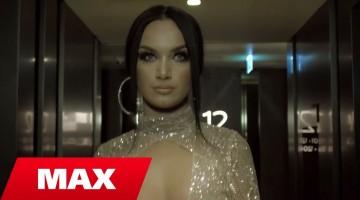 NandoLeaks New Video: Samanta ft. 2Ton – Bashk'
