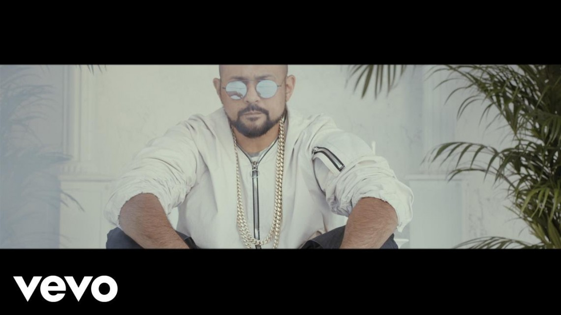 NandoLeaks New Video: Sean Paul – Tek Weh Yuh Heart ft. Tory Lanez