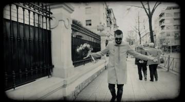 NandoLeaks New Video: Stine – Mama