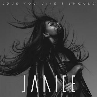 Janice Love Bad Bunny Drops Debut Album