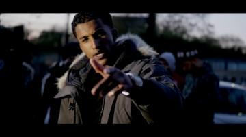 NandoLeaks New Video: Casaoui – Niks Begrijpen (Prod. MB)