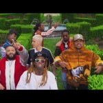 NandoLeaks New Video: DJ Khaled – I'm the One ft. Justin Bieber, Quavo, Chance the Rapper, Lil Wayne