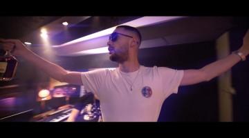 NandoLeaks New Video: Josylvio – Abu Dhabi ft. Kevin, Vic9 & Sevn Alias (prod. Monsif)