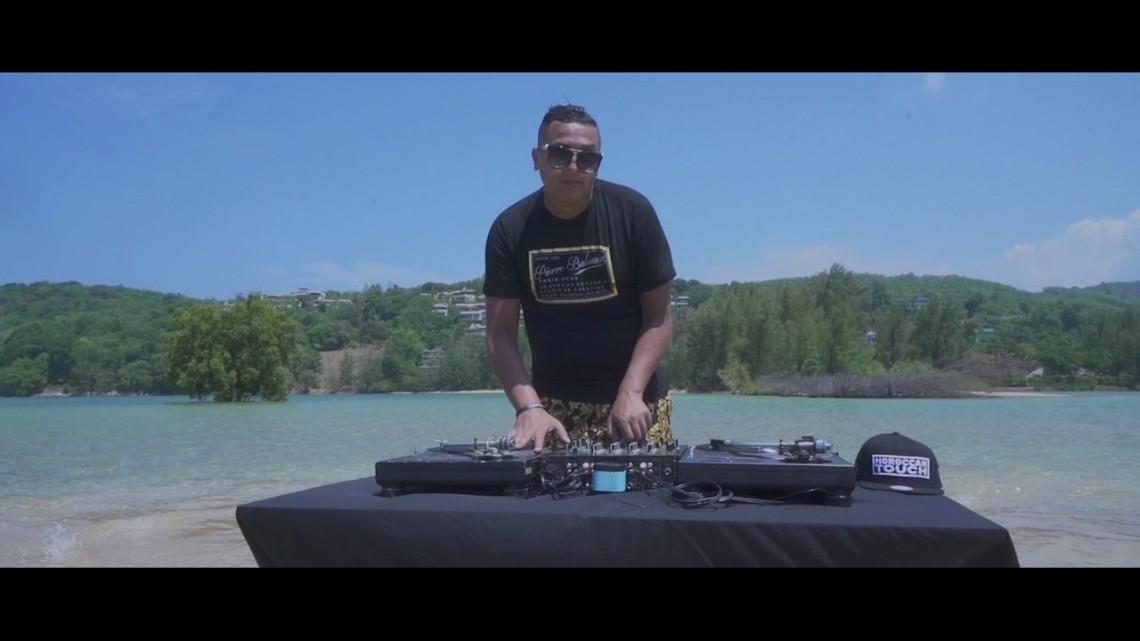 "NandoLeaks New Video: Dj Hamida feat. Keblack & Naza – ""On coffre"""