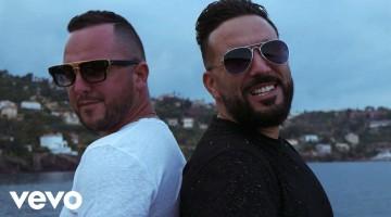 NandoLeaks New Video: DJ Sem – Hanouna ft. Reda Taliani, Zahouania