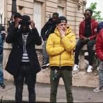 NANDOLEAKS NEW VIDEO: SBMG ft. Lil Kleine & DJ Stijco – 4x Duurder