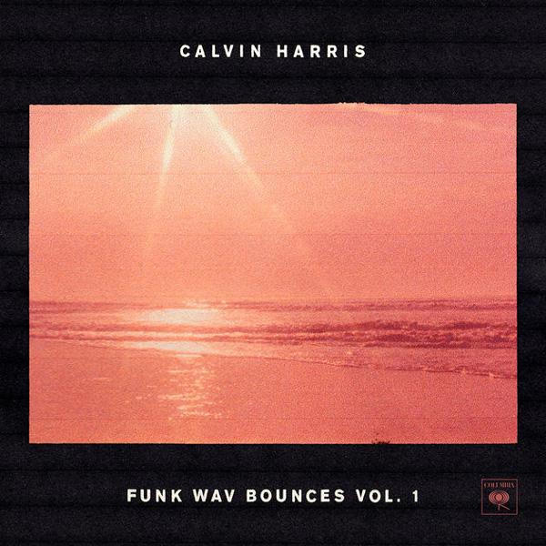 funk-wav-bounces-vol-1