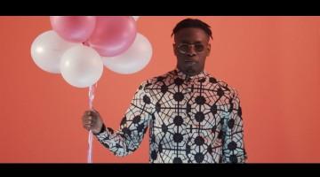NandoLeaks New Video: Amartey – We Can Do feat. Morgan & Team Salut