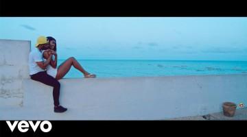 NandoLeaks New Video: Falz – Jeje