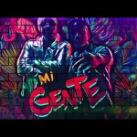 NANDOLEAKS NEW VIDEO: J Balvin, Willy William – Mi Gente