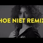 NandoLeaks New Video: Jermaine Niffer & DJ D-Train – Hoe Niet Remix ft. Adje, Keizer & Kempi (prod. Esko)