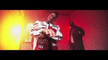 NandoLeaks New Video: Rotimi – NOBODY ft. T.I. & 50 Cent