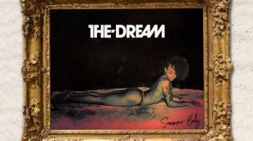 the-dream-fabolous-summer-body