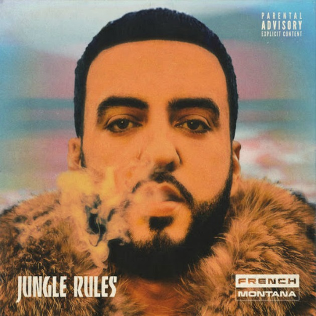 French-Montana-Jungle-Rules-Cover-high-res2