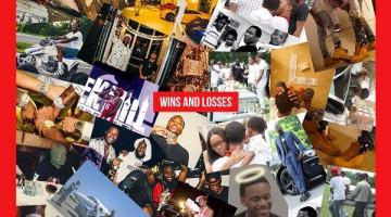 meek-mill-wins-losses
