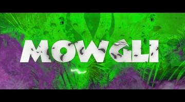 NandoLeaks New Lyric Video: Sevn Alias – Mowgli (prod. Esko)