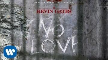 NandoLeaks New Music: Kevin Gates – No Love