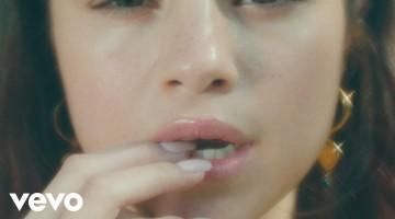 NandoLeaks New Music: Selena Gomez – Fetish ft. Gucci Mane