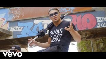 NandoLeaks New Video: Alrima – Ouais c'est bon