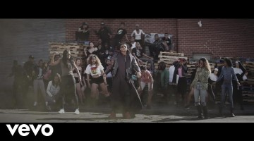 NandoLeaks New Video: Ayo Jay – The Vibe
