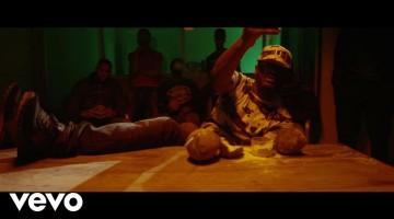 NandoLeaks New Video: Benash – Coco