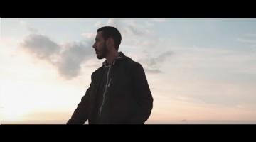 NandoLeaks New Video: Canardo – Fantasme