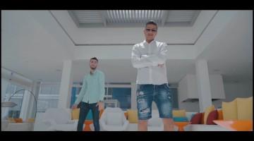 """NandoLeaks New Video: DJ Hamida feat. Zouhair Bahaoui – """"Habibi"""""""