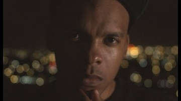 NandoLeaks New Video: DONGO- PREGUNTA