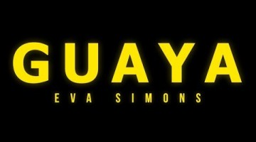 NandoLeaks New Video: Eva Simons – Guaya