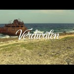 NandoLeaks New Video: Gers Pardoel – Verdwalen ft. Equalz (prod. by Gers Pardoel)