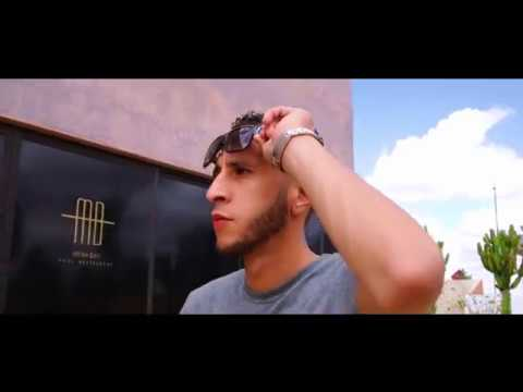 NandoLeaks New Video: Ismo – MOROCASH 2 (prod. Harun B & Fraasie)