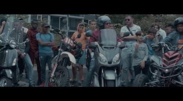 NandoLeaks New Video: Kippie – Super Sani ft. Josylvio (prod. MMPM)