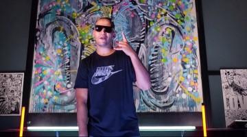 NandoLeaks New Video: LECK – 22/22